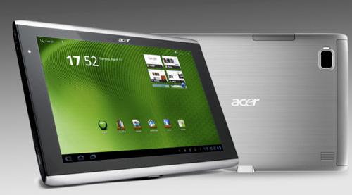 tablet murah quad core 3g