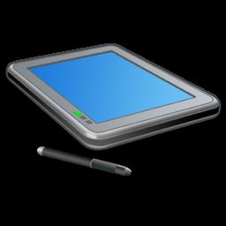 Tablet Android Baru Dari HTC